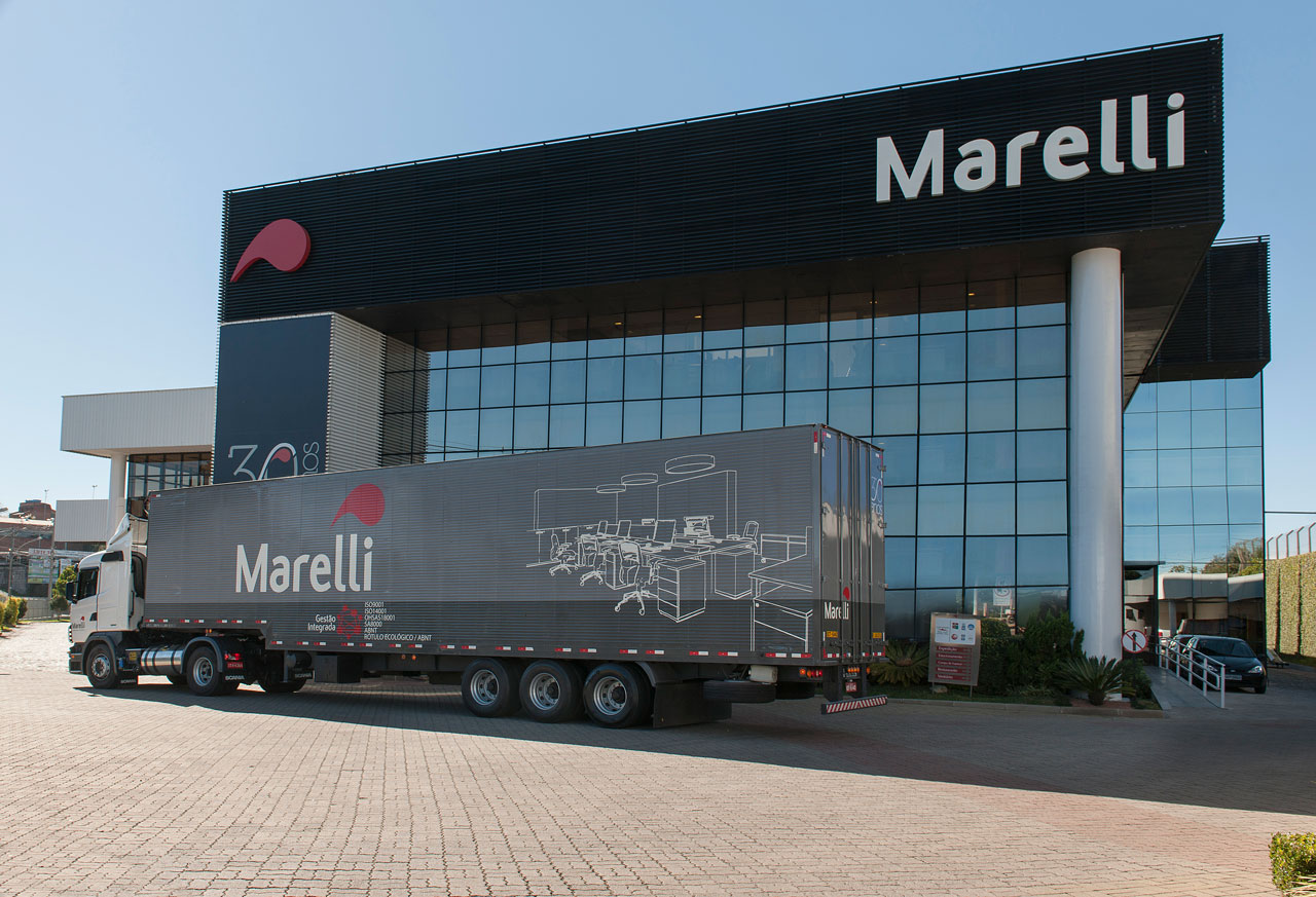 Pic Marelli